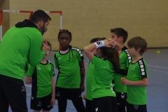 2018-05-05 Handball 08