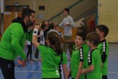 2018-05-05 Handball 09