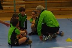 2018-05-05 Handball 12