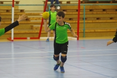 2018-05-05 Handball 15