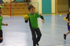 2018-05-05 Handball 16