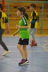 2018-05-05 Handball 19