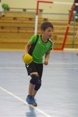 2018-05-05 Handball 21