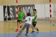2018-05-05 Handball 26