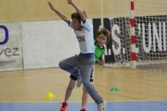 2018-05-05 Handball 34