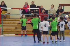 2018-05-05 Handball 35