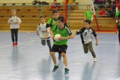 2018-05-05 Handball 38