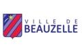 Mairie de Beauzelle