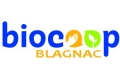 Biocoop Blagnac