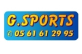 G Sports