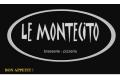 Monte Cito