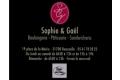 Sophie et Gael