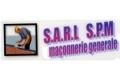 SPM Maçonnerie