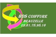 BDS Coiffure