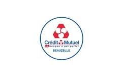 Crédit Mutuel Beauzelle