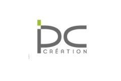 IPC Création