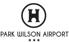 Park Wilson Airport