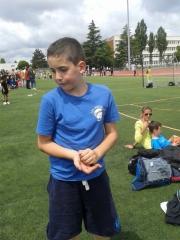 29/5/2014 : Tournoi -11G