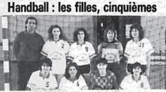 filles.1992