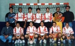 img204.1996