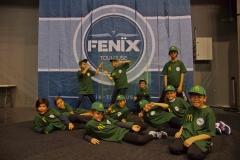 2018-10-21 Fenix-Cesson 02
