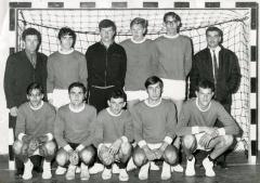 BAC 1966