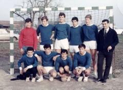 BAC 1967