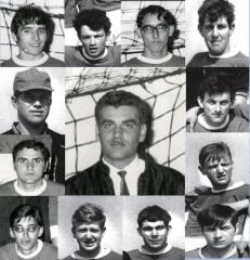 Equipe1960.1970