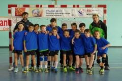 2019-02-23 Mondial U11 14