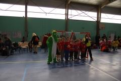 2017-02-04 - Tournoi Rois Reines 004