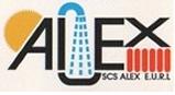 alexbosc