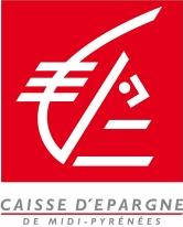 caisse_depargne