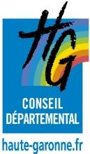 logo_cd31