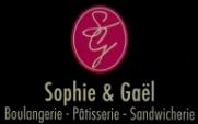 sophie_et_gael