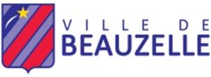ville_beauzelle