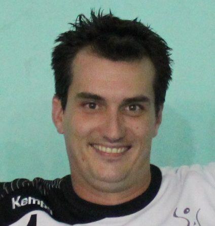 Sébastien (coach)
