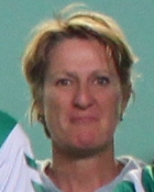 Christèle (coach)