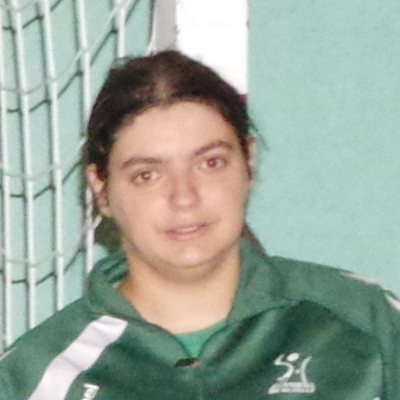 Céline (Coach)