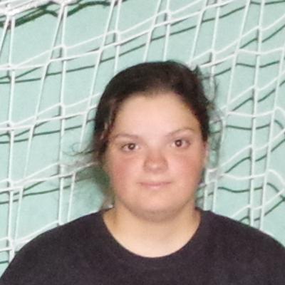 Elodie (Coach)