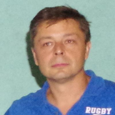 Regis (Coach)