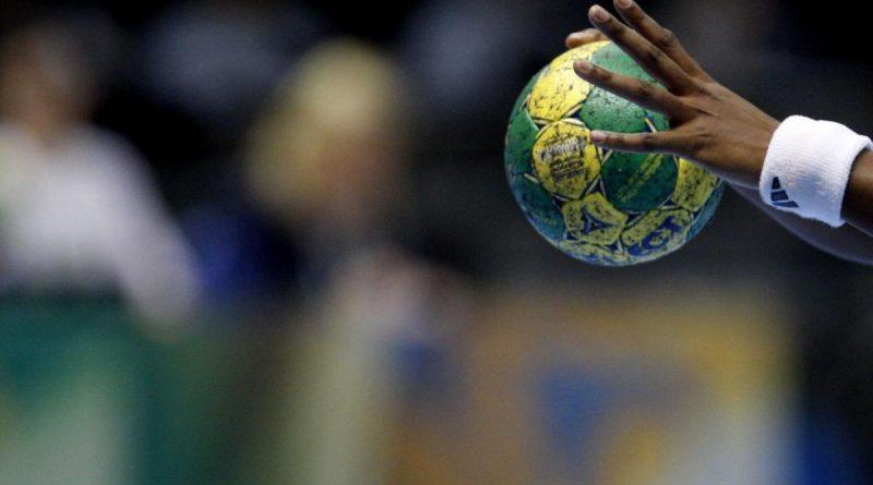 Forum des Associations : le Beauzelle Handball sera présent