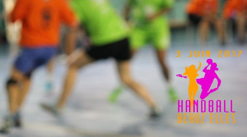 handball_beauzelles