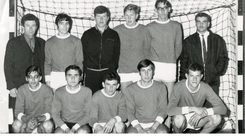 bac1967