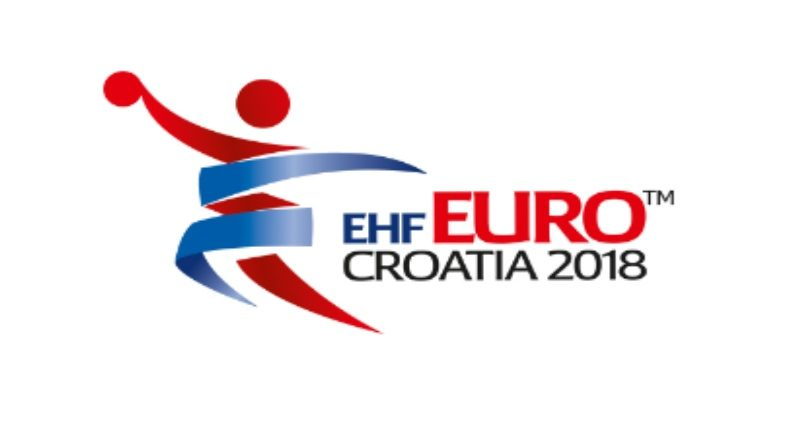 euro_2018
