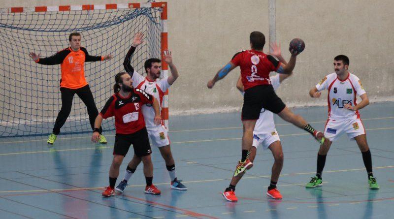 Séniors G : victoire à Castelsarrasin