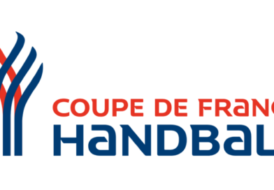 Coupe de France Séniors