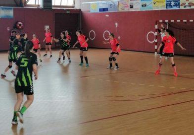 2020-03-07 U18F Comminges – Victoire!